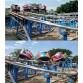ROLLER COASTERS-SPINNING COASTER ZXC-16A