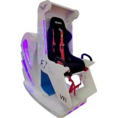 VR-360 Супер Ураган