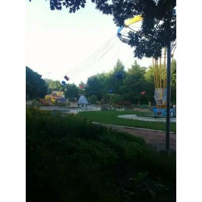 развлекательный комплекс Ставрополь