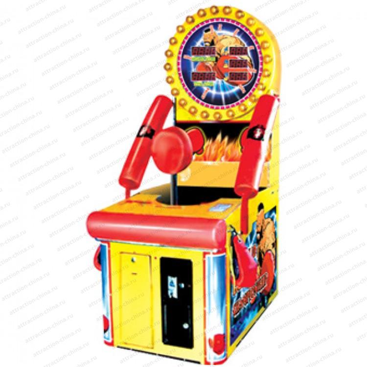 Игровой автомат persian night