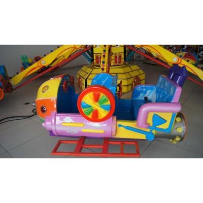 RECYCLE CAR Утилизатор машин