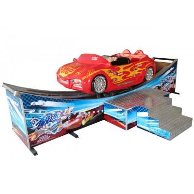 Speed Racing Скорость
